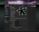 Music Site 2